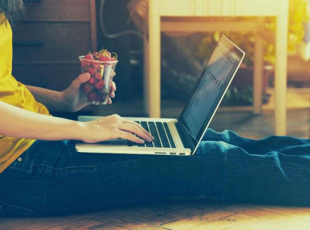 5 genialnych funkcji Office 365, o których nie słyszałeś wcześniej