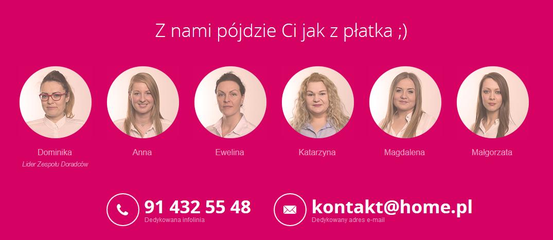 FireShot Screen Capture #2725 - 'home_pl _ Akademia przedsiębiorczości' - home_pl_akademia-przedsiebiorczosci#oferta