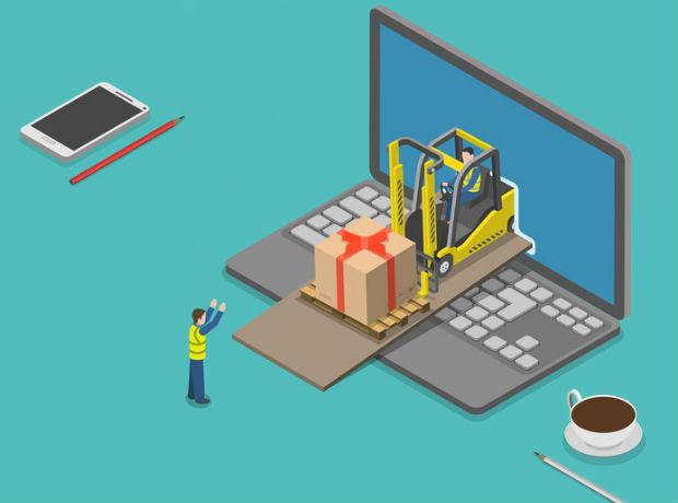 Budowanie więzi z klientem sklepu internetowego