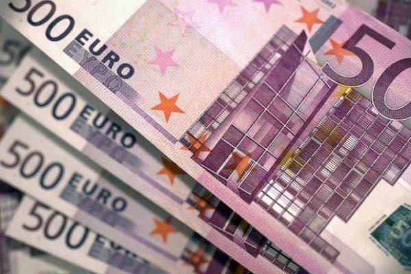 euro2336