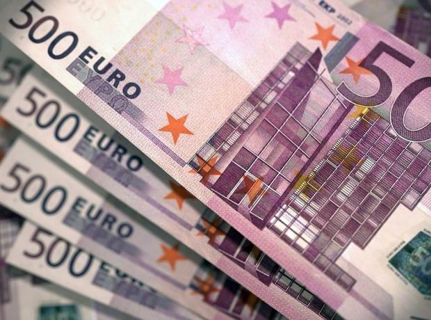Unia Europejska przyciąga polskie firmy