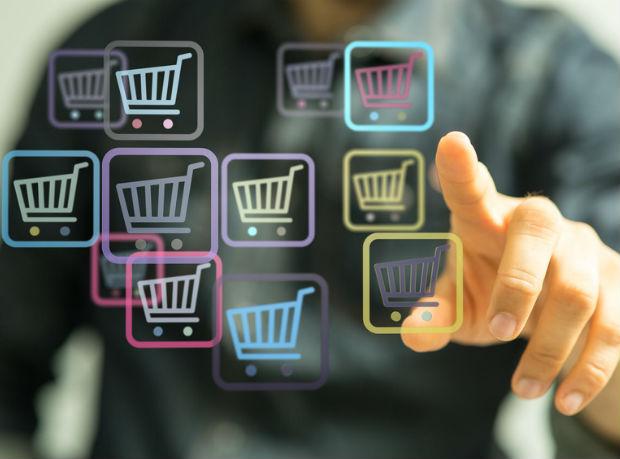 Siła obrazów w e-commerce