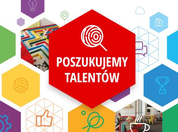 Wygraj staż w home.pl – uruchamiamy nowy program dla młodych talentów!