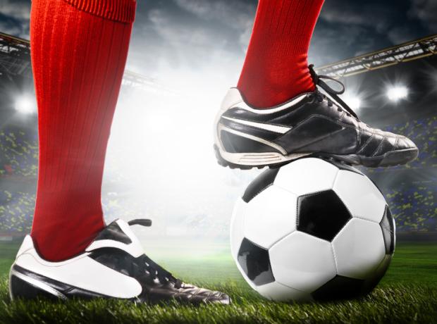 Sport i biznes w social media – jak wykorzystać futbolowe szaleństwo do zwiększenia zysków?