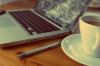 macbook-925480_640bb