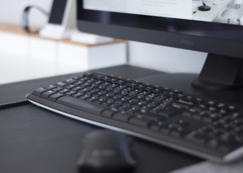 Skróty klawiszowe w Office 365