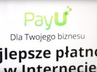 Płatności Payu w home.pl