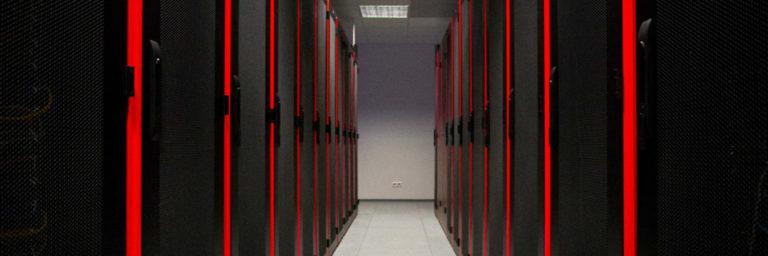 Cloud VPS – nowa jakość serwerów w chmurze