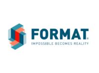 Format - certyfikowany partner Intela w homecloud
