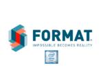 format-serweryhc2