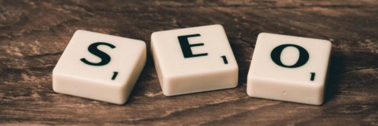 10 mitów na temat pozycjonowania, które warto obalić…lub potwierdzić