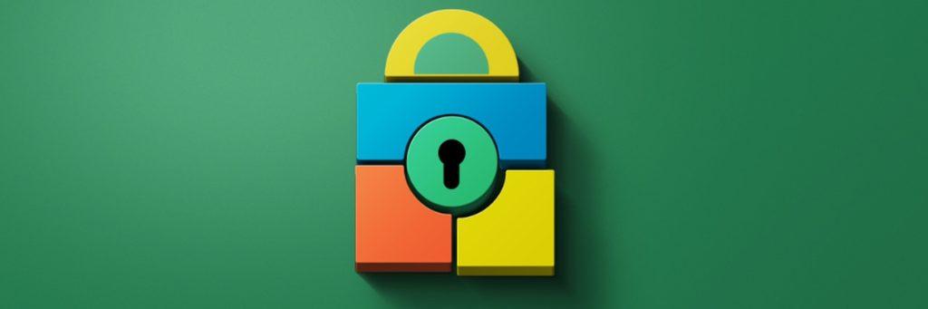 Aktualizacja certyfikatów SSL od Symantec