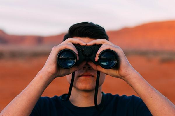 Dane abonentów domen - dlaczego są widoczne we WHOIS?