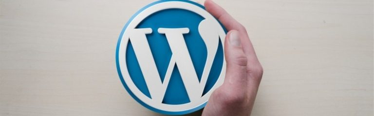 Jak wyłączyć automatyczną aktualizację WordPressa?