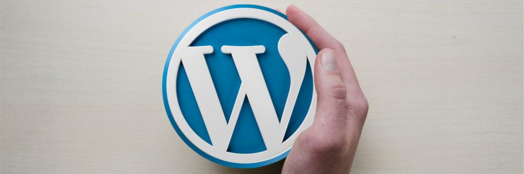 Jak zabezpieczyć WordPressa w 14 krokach