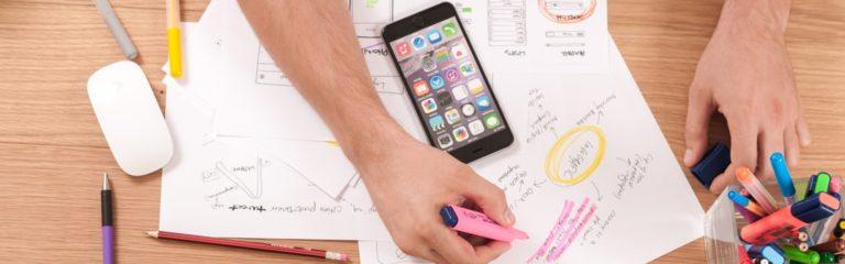 Poczta email dla firmy – 5 przydatnych wskazówek na lepszą komunikację