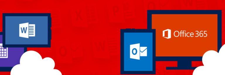 Jak wykorzystać w firmie aplikacje Office 365? Obejrzyj szkolenie ze specjalistami z home.pl