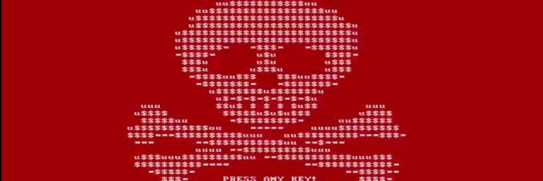 Jak uchronić się przed atakiem ransomware Petya? (AKTUALIZACJA)