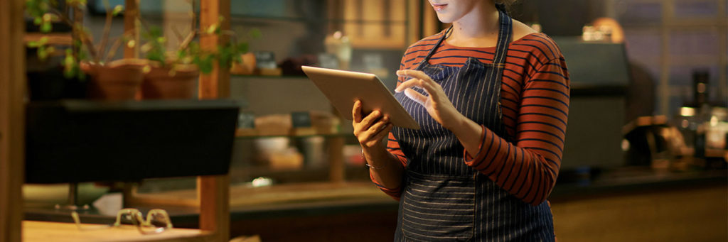 Czy poczta email ma wpływ na sukces w biznesie? Poznaj 5 zasad wyboru odpowiedniego adresu email.