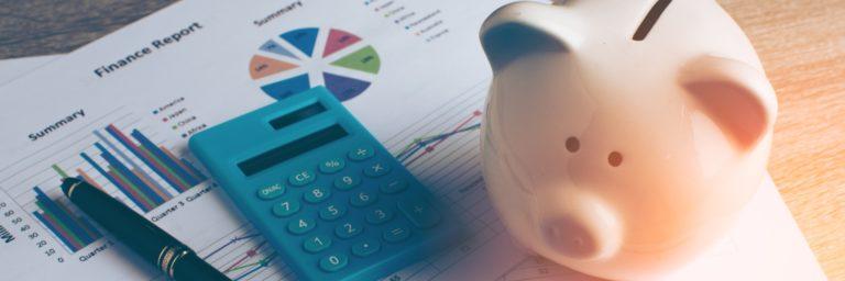 14 pomysłów, jak obniżyć koszty prowadzenia własnej firmy