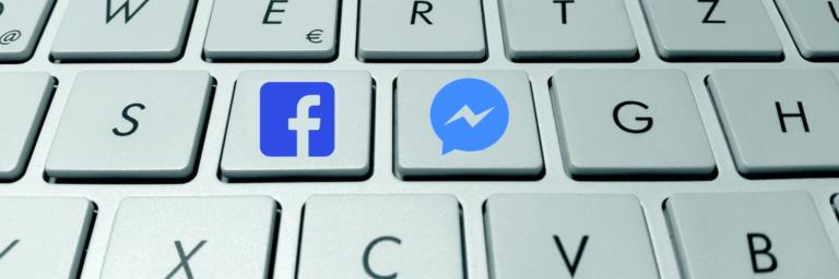 Czy Google konkuruje z Facebookiem? Gdzie najlepiej reklamować swój biznes?