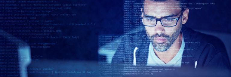Współczesne cyberzagrożenia. Jakie są i ile w zasadzie ich jest?