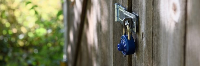 Jak zainstalować certyfikat Let's Encrypt na VPS poprzez Panel Plesk?