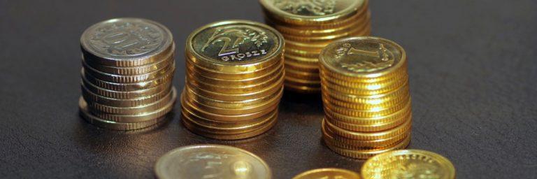 Jak dyrektywa PSD2 zrewolucjonizuje płatności online?