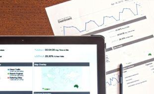Profilowanie klientów, rozporządzenie RODO