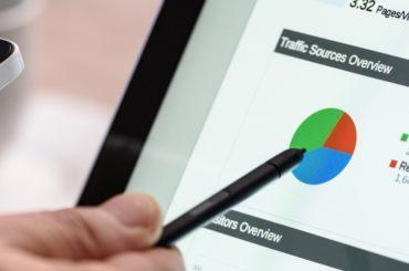 Pozycjonowanie strony WWW - dlaczego warto reklamować się w Internecie