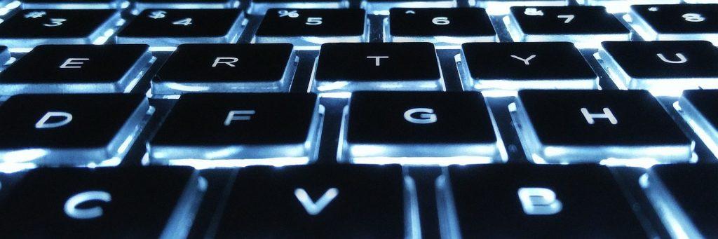 Rozporządzenie RODO - czym jest pseudonimizacja?