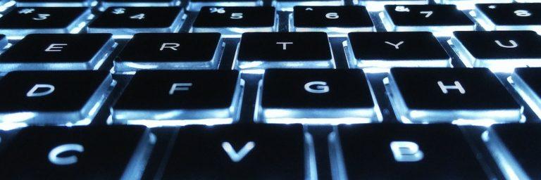 Rozporządzenie RODO – czym jest pseudonimizacja?