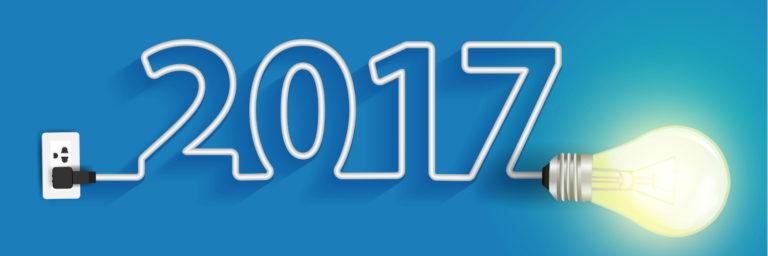 2017 rok w home.pl – podsumowujemy ostatnie 12 miesięcy