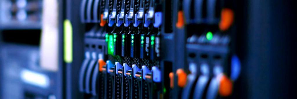 Skalowanie zasobów w chmurze – jak zapewnić odpowiednią moc w usłudze Pro Cloud