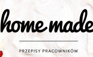 książka kucharska home.pl