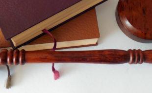 LexBiznes - wyszukiwarka aktów prawnych
