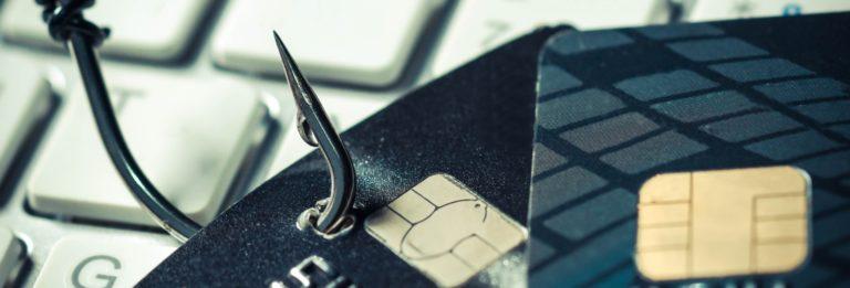 Jak obronić się przed phishingiem – case study ataku na klientów home.pl