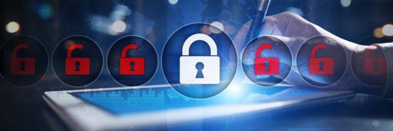 RODO i kary za wyciek danych – jak uniknąć ryzyka dzięki Microsoft Business 365?