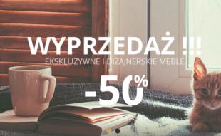 Szaty RWD sklep internetowy home.pl