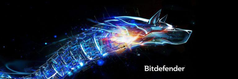 Bitdefender Internet Security 2018 oraz Antivirus Plus 2018 już dostępne w home.pl
