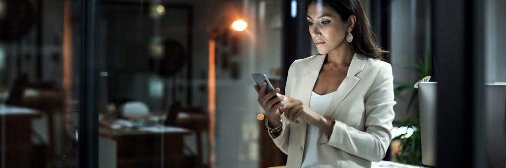 Czym jest Microsoft 365 Business i jak poprawia pracę w firmie?