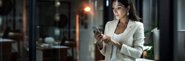 Pakiet biurowy Microsoft 365 (dawniej Office 365) 32% taniej – kod rabatowy