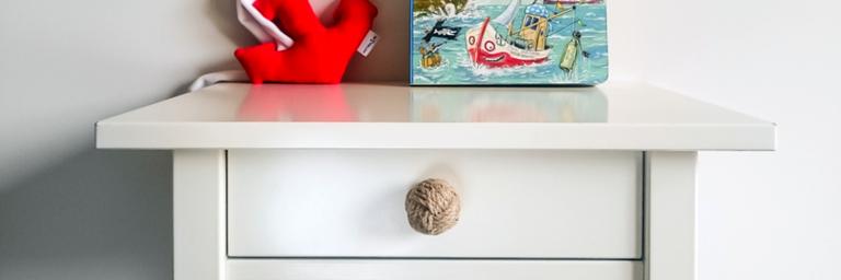 reGAŁKA to #MistrzowieeCommerce – sklep internetowy z home.pl, który nadaje meblom charakter