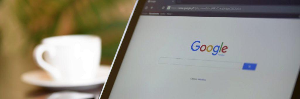 Pierwsza kampania tekstowa w Google Adwords – jak zacząć?
