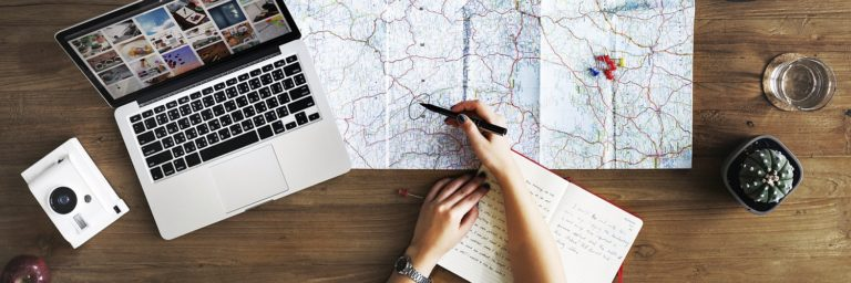 Jak dotrzeć do zagranicznych klientów poprzez reklamę w Internecie?