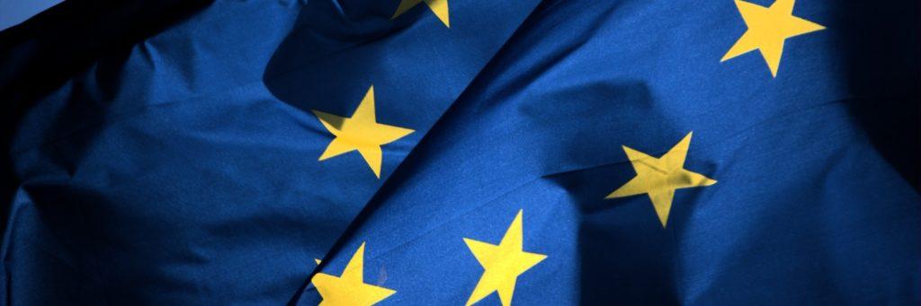 Posiadasz stronę w domenie .eu? Weź udział w konkursie Web Awards!