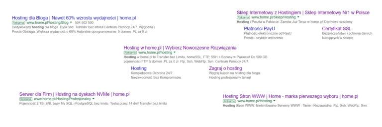 Kampania Google Ads dla początkujących – jak poprawnie ustawić cel i grupę odbiorców?