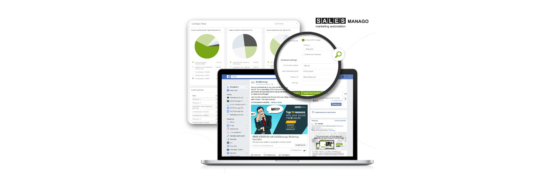 cb2f4301381d5e Jak wykorzystać social media w promocji sklepu internetowego?    blog.home.pl - Twoje źródło wiedzy o prowadzeniu firmy w Internecie