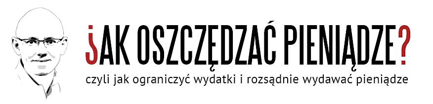 Wśród blogów poświęconych finansom osobistym, największą popularnością cieszy się blog Michała Szafrańskiego.