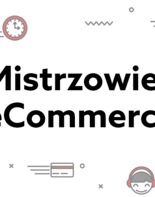 c235f8f3da8e17 Podcast Mistrzowie eCommerce #3 - jak przygotować sklep internetowy na  rynek zagraniczny? | blog.home.pl